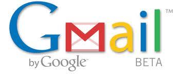 G-mail-почта