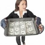 Как получить прибыль