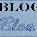 Kartinka bloga