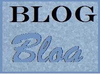skrin_bloga